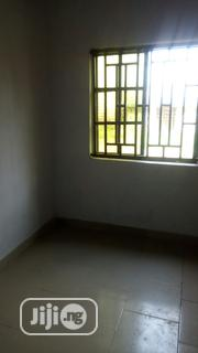 New Mini Flat | Houses & Apartments For Rent for sale in Lagos State, Ikotun/Igando