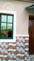 New Mini Flat   Houses & Apartments For Rent for sale in Ikotun/Igando, Lagos State, Nigeria