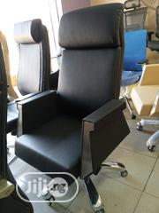Big Executive Chair | Furniture for sale in Lagos State, Lagos Mainland