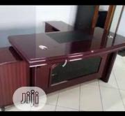 Office Table   Furniture for sale in Lagos State, Lekki Phase 2