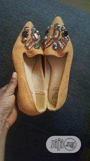 Fahsion Beast Stone | Shoes for sale in Lagos State, Alimosho