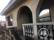 Clean 3bedroom Flat at Elere Apata | Houses & Apartments For Rent for sale in Oyo State, Ido