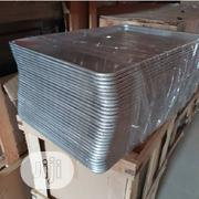 Baking Trays For Oven | Restaurant & Catering Equipment for sale in Lagos State, Ojo