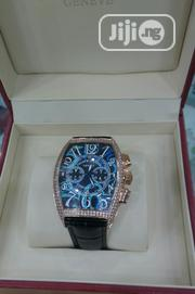Frank Muller Wrist Watch Authentic | Watches for sale in Lagos State, Agege