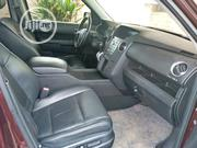 Honda Pilot 2009 | Cars for sale in Lagos State, Ikeja