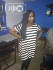 Wig Cap Available | Hair Beauty for sale in Akwa Ibom State, Uyo