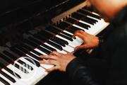 Training: Piano And Musical Keyboard | Classes & Courses for sale in Lagos State, Lekki Phase 1
