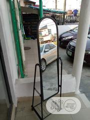 Standing Mirror | Home Accessories for sale in Lagos State, Yaba