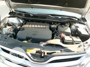 Toyota Venza 2013 Limited FWD V6 Silver   Cars for sale in Lagos State, Ikeja
