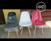 Restaurant Chair | Furniture for sale in Lagos State, Lagos Mainland