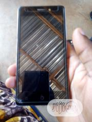 Itel 1556 Plus 8 GB White | Mobile Phones for sale in Kwara State, Ilorin West