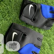 Quality Gym Glove | Sports Equipment for sale in Lagos State, Victoria Island