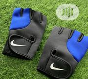 Nike Gym Glove   Sports Equipment for sale in Lagos State, Ikeja