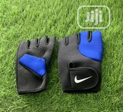 Nike Gym Glove   Sports Equipment for sale in Lagos State, Orile