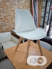 Presentable Sunroom Chair | Furniture for sale in Lagos State, Victoria Island