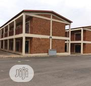 15sqm Sized Shop Available At Kubwa Ultra Modern Market | Commercial Property For Sale for sale in Abuja (FCT) State, Kubwa