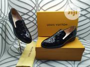 Louis Vuitton | Shoes for sale in Lagos State, Lagos Island