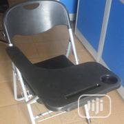 Training Chair | Furniture for sale in Lagos State, Victoria Island