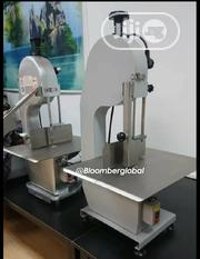 Table Top Bone Saw Machine | Restaurant & Catering Equipment for sale in Lagos State, Ojo