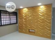 Quality 3D Wall Panels | Home Accessories for sale in Lagos State, Lagos Mainland