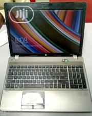 Laptop HP ProBook 4530S 4GB Intel Core i3 HDD 500GB | Laptops & Computers for sale in Lagos State, Kosofe