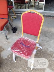 Office Chair | Furniture for sale in Delta State, Uvwie
