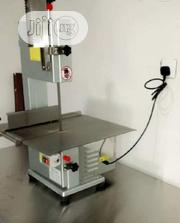 Bone Saw Machine Standing Type | Restaurant & Catering Equipment for sale in Lagos State, Ojo