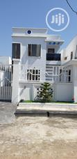 New 5 Bedroom Detached Duplex At Lekki Palm City Estate Ajah For Sale.   Houses & Apartments For Sale for sale in Ajah, Lagos State, Nigeria