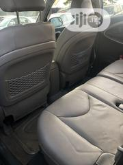 Toyota RAV4 Limited 4x4 2007 Blue | Cars for sale in Lagos State, Amuwo-Odofin