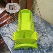 Kitchen Dish Rack | Kitchen & Dining for sale in Lagos State, Lagos Island