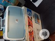 This Is HP Printer Passport | Printers & Scanners for sale in Lagos State, Ikeja
