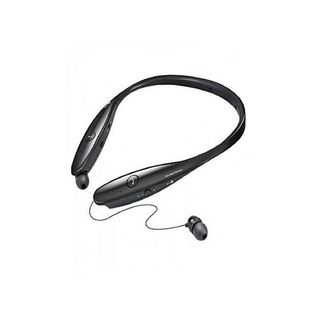 Archive: LG Tone Infinim HBS-900 Bluetooth Headset