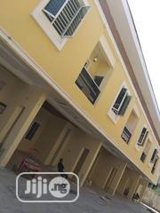 HILLDA Paints And Emulsion | Building Materials for sale in Lagos State, Lagos Island