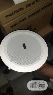 Celling Speakers | Audio & Music Equipment for sale in Lagos State, Ojo