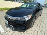 Honda Accord 2013 | Cars for sale in Lagos State, Lekki Phase 2