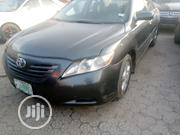 Toyota Camry 2008 Green | Cars for sale in Lagos State, Agege