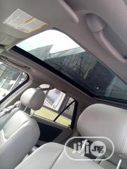 Cadillac CTS 2006 3.6 V6 Elegance | Cars for sale in Lagos State, Kosofe