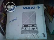 Maxi Table Gas Burner | Kitchen Appliances for sale in Lagos State, Ojo