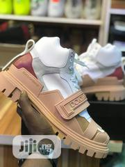 D&G Foot Wear | Shoes for sale in Lagos State, Lagos Mainland