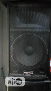 Single Speaker | Audio & Music Equipment for sale in Lagos State, Ojo