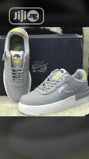 Nike Wears   Shoes for sale in Lagos State, Lagos Mainland