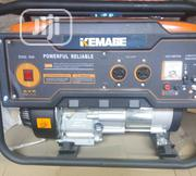 Kemage Generator | Electrical Equipments for sale in Lagos State, Ojo
