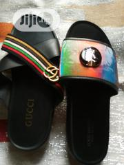 Original Gucci Pam for Men | Shoes for sale in Lagos State, Lagos Mainland