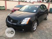 Nissan Sentra 2010 Black | Cars for sale in Oyo State, Ibadan
