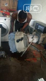 Repair Your Washing Machines | Repair Services for sale in Lagos State, Alimosho
