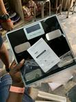 Digital Scale   Tools & Accessories for sale in Lekki Phase 2, Lagos State, Nigeria