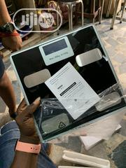 Digital Scale | Tools & Accessories for sale in Lagos State, Lekki Phase 2
