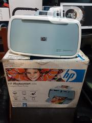 HP Printer | Printers & Scanners for sale in Lagos State, Lagos Mainland