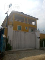 2 Bedroom Mansion For Rent   Houses & Apartments For Rent for sale in Lagos State, Kosofe