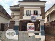 Five Bedroom Duplex At Magodo Phase 2 | Houses & Apartments For Sale for sale in Lagos State, Magodo